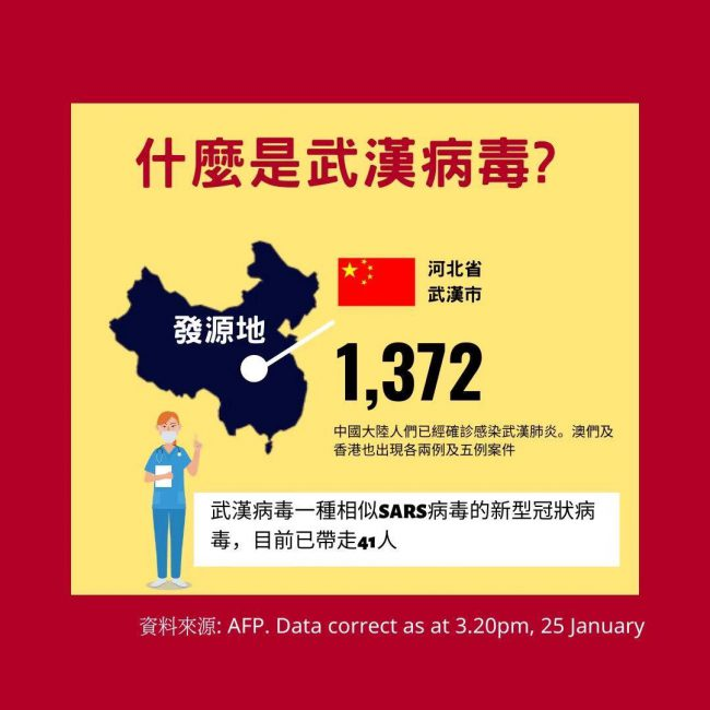 WeChat Image_202001270952491