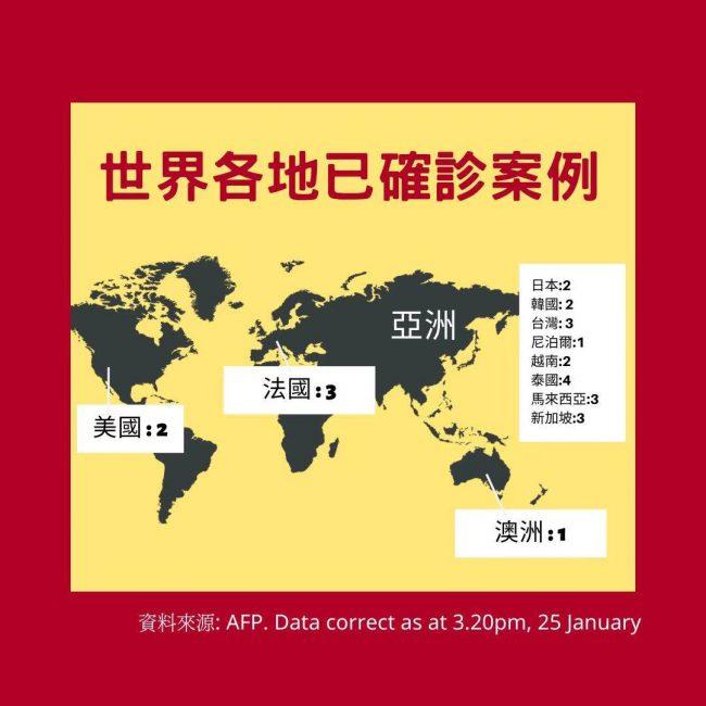 WeChat Image_202001270952492