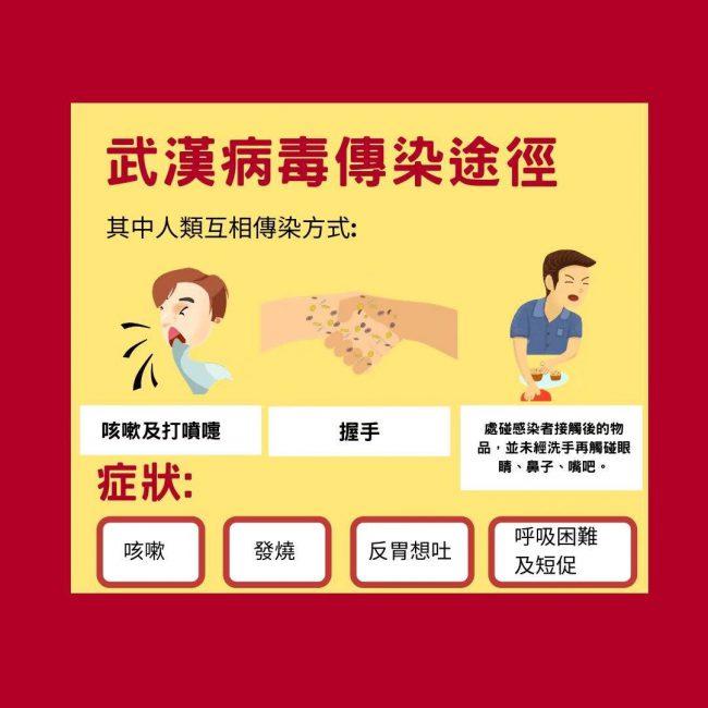 WeChat Image_202001270952493